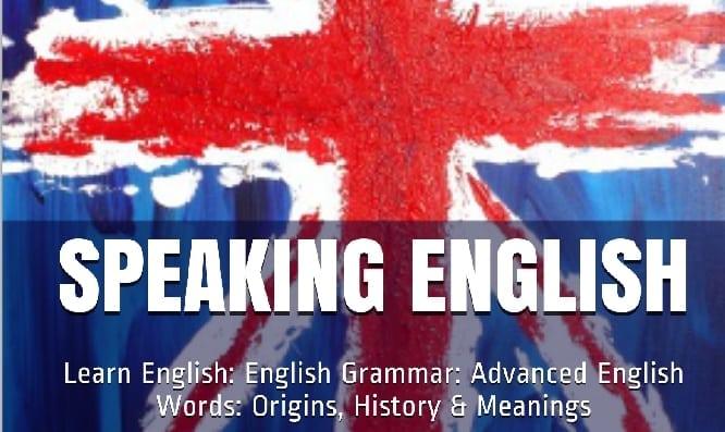 native like speaking Speak english like a native https:  free english speaking, phonetic & pronunciation class london 3,297 efl pupils ingla london - english conversation meetup.