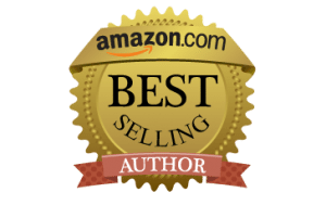 bestselling-author