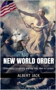 newworldorderjacket
