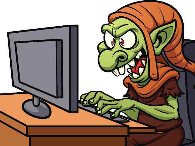 Internet dating danger news 6
