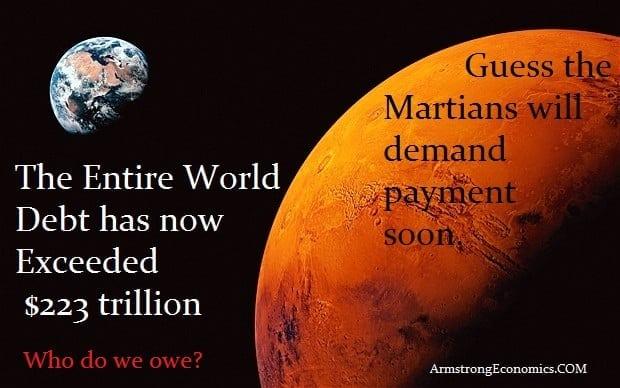 https://albertjack.com/wp-content/uploads/2017/05/world-debt-clock.jpg
