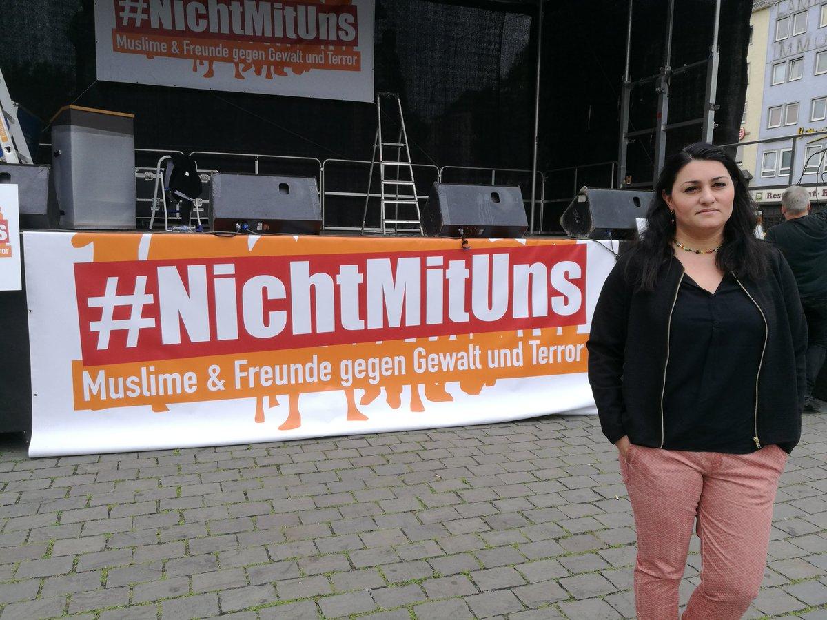 barnes city muslim personals Australian rocker jimmy barnes has urged anti-islam protesters to stop using jimmy barnes: stop using my music to protest i am muslim by faith/birth.