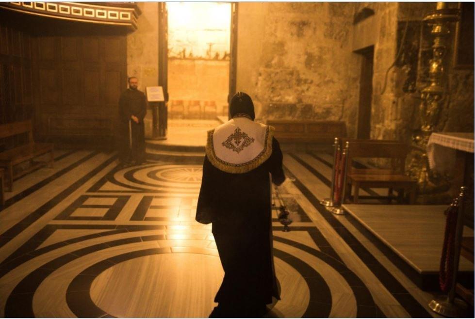 Christian orthodox online dating 6